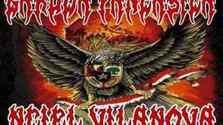 Nciel Vilanova - Garuda Pancasila (Rock)