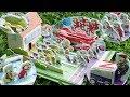 Part 3 - Let's Build DIY Plants VS Zombies PVZ Backyard Pool Stage Diorama Zomboni Cob Cannon
