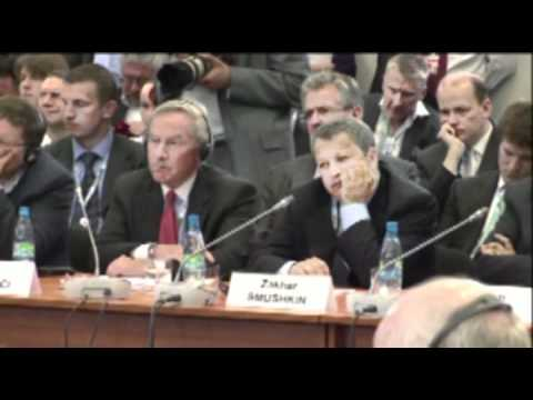 PART 8 RUSSIA - US BUSINESS DIALOGUE.mp4