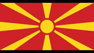 Eurovision 2020 North Macedonia Vasil You