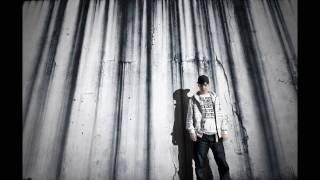 Reksona feat. Kaya - Promaja Coby Rmx