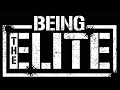 'Being The Elite' Music Video - YouTube