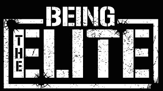 """""""Being The Elite"""" Music Video"""