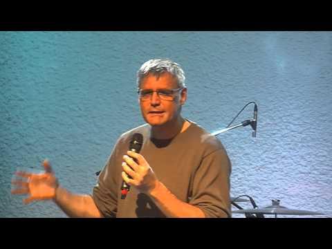 Wunder - Matthias Brandtner (Predigt)