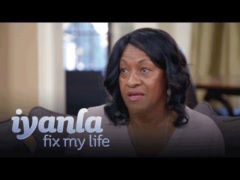 "Lil' Karla's Grandmother: ""I Was Using Drugs As Well"" | Iyanla: Fix My Life | Oprah Winfrey Network"