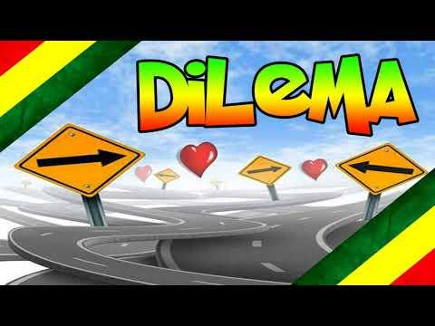 JK Skankin Indonesia _ DILEMA | Reggae Indonesia