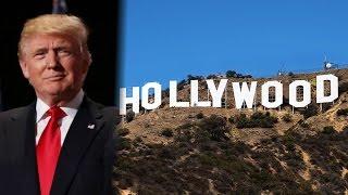 Dumbest anti-Trump celebrity tweets: Patton Oswalt, Chris Evans & more