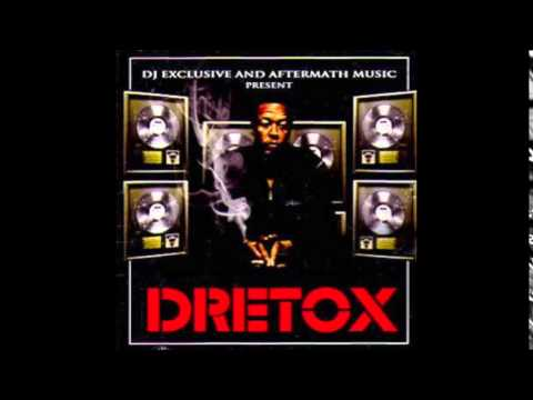 Dr dre there they go ft snoop dogg nate dogg melloe won
