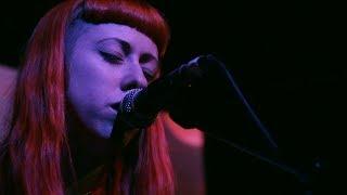 Shannon Lay - Recording 15 (LIVE at Zebulon)