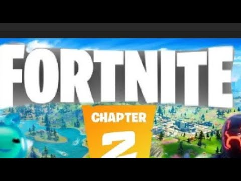 17 Kill Win On (iPhone 6s)fortnite Chapter 2