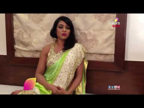 Bigg boss bangla season 2 video
