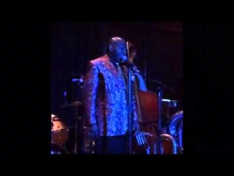 Ahmet Ertegun Black Music
