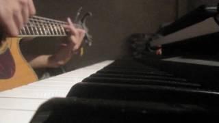 Lời yêu em (hợp âm) - Thái Vũ - guitar wizardrypro MVI 1071