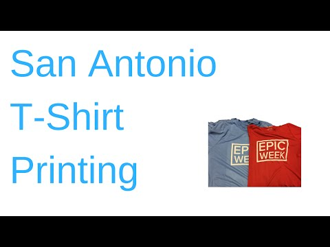 Full download t shirt printing san antonio tx 210 202 for Custom t shirt printing san antonio