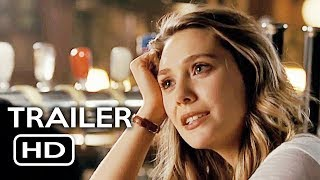 Kodachrome trailer 1 (2018) elizabeth olsen, jason sudeikis netflix drama movie hd [official trailer]