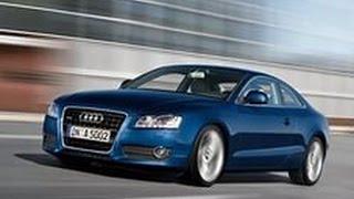 Отзыв владельца Audi А5 о машине и о ремонте в Автосервисе(Отзыв владельца Audi А5 о машине и о ремонте в Автосервисе. Автосервис в Москве, СВАО. ═══════════════..., 2015-06-24T01:47:46.000Z)