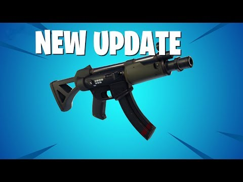 15-5-k-d-on-pc-with-a-controller-fortnite-battle-royale-pro-gameplay-pc