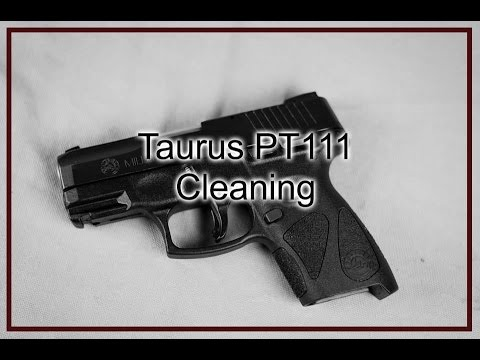 PT111 Final review and cleaning Part 3