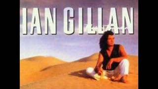 Ian Gillan- No More Cane On The Brazos