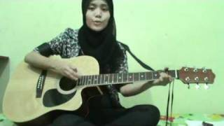 Carta hati (original song) - najwalatif
