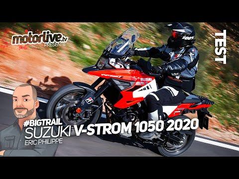 suzuki-v-strom-1050-xt-2020-:-big-trail-bientÔt-a2- -test