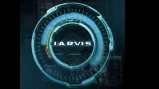 jarvis voice assistant