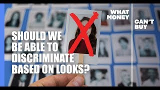 Sex Sells, But Should It? | EPISODE 1 | What Money Can't Buy with Michael Sandel