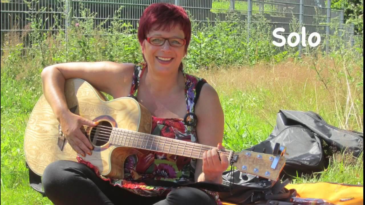 Das Geschenk Sportfreunde Stiller Guitartutorialcoverchordslyricseasy Version