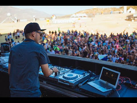 Mix House Music On Offline by Roger Sanchez