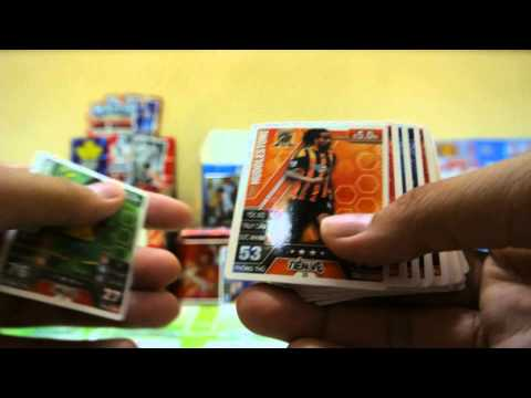 *YT PREMIERE* 100% COMPLETE Match Attax VN 13/14 Trading Cards Collection