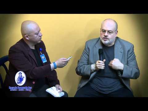 Entrevista David Berkman.mp4
