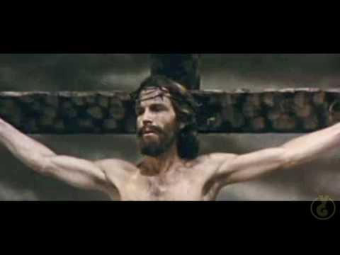 VG: Jewish Easter