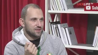 Конфликт в «ЛНР» говорит о подвижках в переговорах Волкера и Суркова, - Алексей Якубин