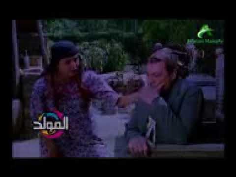 مجدي طلعت تمن الغربه thumbnail