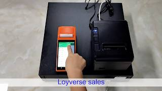 Https://help.loyverse.com/help/connect-cash-drawer https://help.loyverse.com/help/troubleshooting-when-setting phone: +8618756273557 email: sales@issyzonepos...