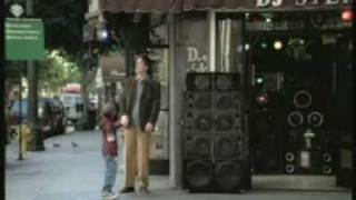 Maeckes - 4 Uhr Nachts (Mash Up Video)