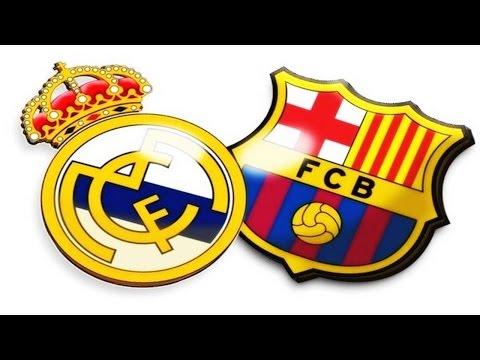 Dünyanın En Zengin 10 Futbol Takımı