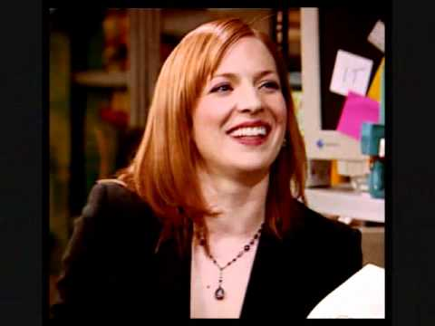The Awesomeness of Katherine Parkinson