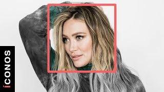 La lucha oculta de Hilary Duff Mp3