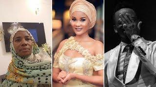 Exclusive: Jirani aliyeshuhudia Mama Diamond akimpiga Hamisa Mobetto afunguka