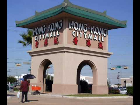 houston-chinatown:-a-photostory-for-my-master's-degree-(uofh)