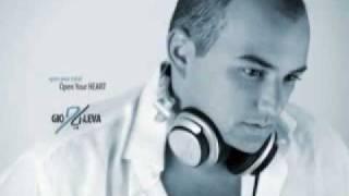 Sidekick - Gaya (Tronky Dj Remix).wmv