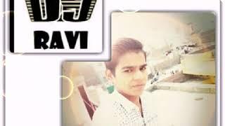 Pani da rang dekh ke full vibrate electro challenge mix sound check song DJ Ravi goutam jsb