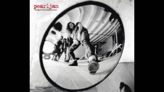 Baixar Pearl Jam - Rearviewmirror Greatest Hits - The Essential Pearl Jam