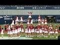 箕面自由学園高校 GOLDEN BEARS @ 3000人の吹奏楽 Scene1 の動画、YouTube動画。