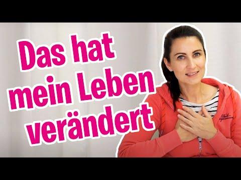 TCM Erfahrungen - So hat die TCM mein Leben verändert.... from YouTube · Duration:  24 minutes 20 seconds