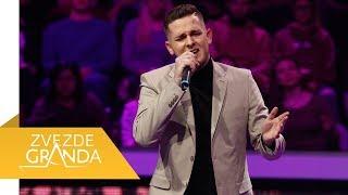 Armin Jusufovic - Sve je laz, Kad se duse sretnu (live) - ZG - 18/19 - 30.03.19. EM 28