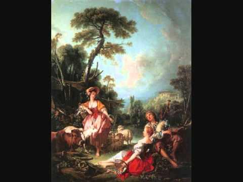 """Itzhak Perlman """"Violin Concerto"""" Beethoven  (2.Mov.)"""