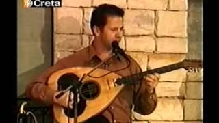 ANASTASAKIS STEFANOS   SIFAKIS PABLOS   MANIOUDAKIS NIKOS 1
