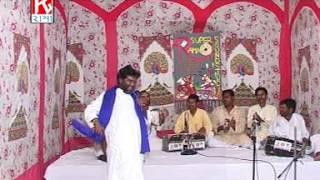 Sahib Ke Sunder Swidan Bhojpuri Bhujan Samaj Party Wa Baba Sahib Ke geet Vol-1 By Kishor Kumar Pagal